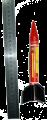 Ракета Р1S