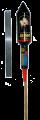 Ракета Р23