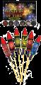Ракеты Р31