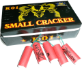 "Шутиха ""Small Cracker"" K01"