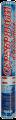 Конфетти «Серебряный дождь» 1051M