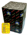 Салютная установка СУП 06-16